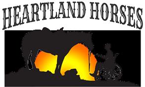 HHEAL-Logo